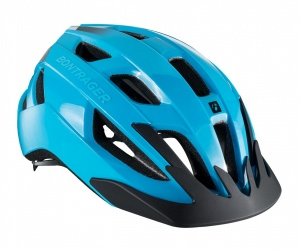 Bontrager Solstice Youth California Sky Blue.jpg