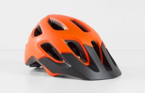Bontrager Tyro Child Helmet Orange.jpg