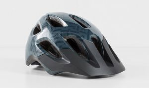 Bontrager Tyro Youth Helmet Grey.jpg