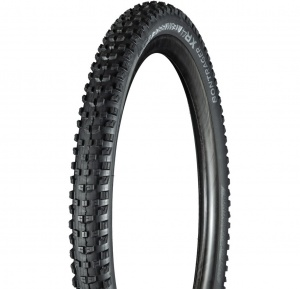 Bontrager XR4 27.5x2.4 Team Issue TLR Tire.jpg