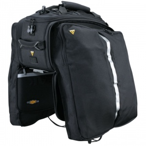 Topeak MTX Trunk Bag EX Expadable.jpeg