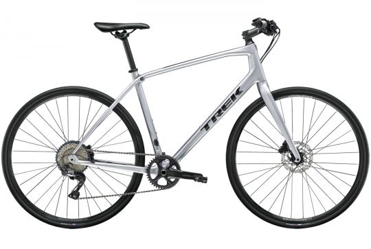Trek FX Sport Carbon 4 2021 Quicksilver.jpg