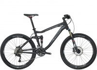 Trek Fuel EX 8 2012.jpeg