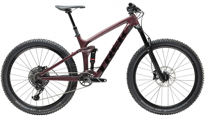 Trek Remedy 9.7 2019.jpg