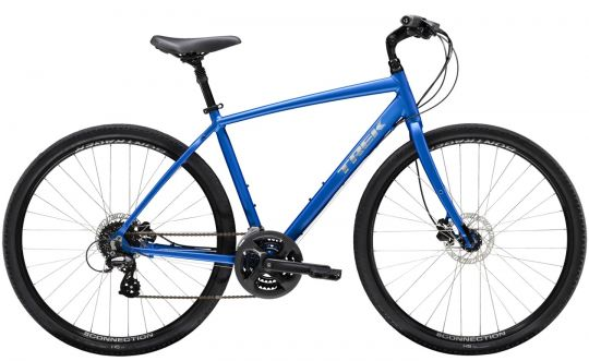 Trek Verve 2 Disc Alpine Blue (2).jpg