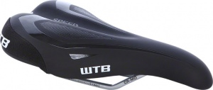 WTB Speed Pro Saddle with CroMo Rails.jpg